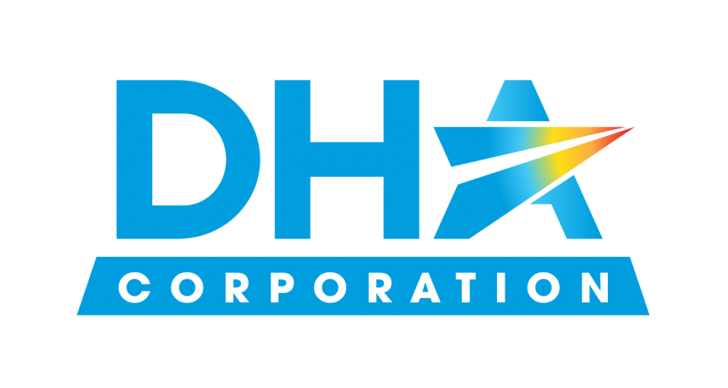 DHAcorp